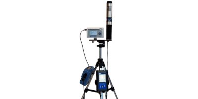 Indoor Air Quality Equipment