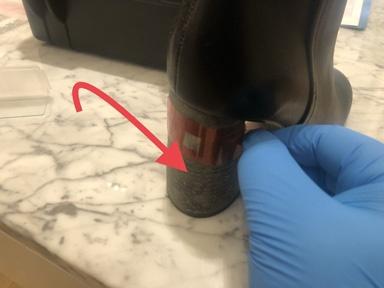 mold-testing-houston
