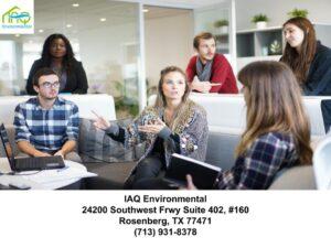 iaq-environmental-card