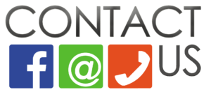 contact-us-iaq-environmental